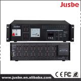 Kp23 High End Popular Factory Price Video Processor