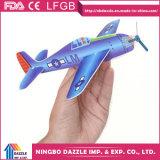 Fun Foam Flying Glider Plane Children Kids Toy