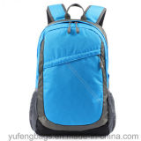"Backpack Bag School Computer Bag 15 ""Business and Leisure Travel Bag Yf-Lb1720"