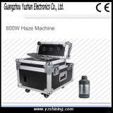 Professional Stage 600W Stage Haze Machine