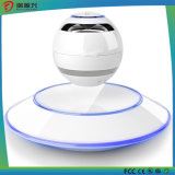 Multicolor LED 360 Degree and Portable Levitating Bluetooth Speakers
