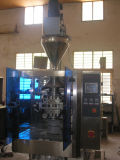 Hb-F500 High Quality Powder Packing Machine