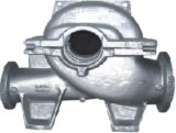Sand Casting Pump Parts Casting Stainless Steel Casting