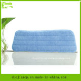 Using for Steam Mop Pad Colorful Microfiber Mop
