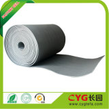 Closed Cell Foam Insulation Materials