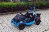 80cc Cheap Racing Go Kart Dune Buggy Gas Mini Go Kart for Kids