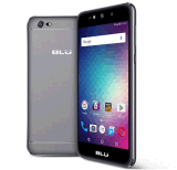 New Wholesale Touch Screen for Blu Grand X Replacement
