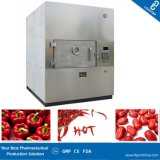 High Efficient Sterilization Autoclave