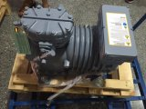 Copeland Semi Hermetic Compressor Dwm Series Dle-20X-Ewl