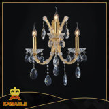 Villa Corridor Wall Light Decoration (KAMB6141-3)