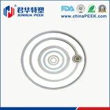 Peek Ball Seal Ring