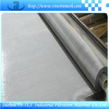 Stainless Steel Filter Mesh for Oil