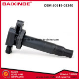 90919-02240 Ignition Coil for Toyota Yaris/Prius/Echo SCION xA/xB Ignition Module