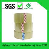 Dongguan Manufacturer Made Logo Custom Any Color Tape
