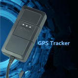Real Time GPS Tracking Server for Tracking