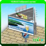 Rotating Column-Rotating Unipole-Rotating Billboard -Rotating Flex Banner Board