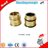Waterjet Kmt Type Spare Parts for Waterjet Cutting Machine