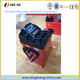 Tire Testing Automotive Equipment Wheel Balancer Tire Changer