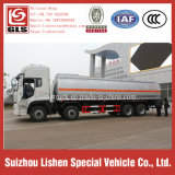 20 Ton Fuel Tank Truck Dongfeng Oil Storage Tank