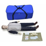 The Whole Body Simple Model Medical Equipment CPR Instrument
