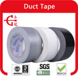 Silver Cloth Duct Tape for Camouflage Cloth Duct Tape