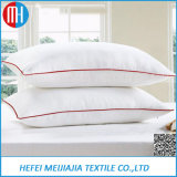 Cheap Wholesale Duck Feather Pillow Inserts