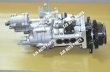 JAC Injector Pump 4102bz-A11k. 16.10 4aw517
