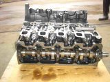 Competitive Price Custom Made in China 5L Korean Diesel Engine