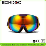 Good Design Fashion Style Anti Fog Ski Goggles