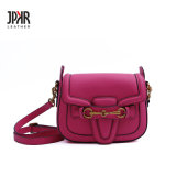 81425. Shoulder Bag Handbag Vintage Cow Leather Bag Handbags Ladies Bag Designer Handbags Fashion Bags Women Bag