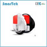 Smartek Single Wheel Scooter Patinete Electrico Hoverboard Solo Wheel Electric Skateboard S-001-2