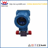 Wp201 Industrial Differential Gauge Pressure Transducer