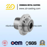 OEM Ductile Iron Casting for Farm Machinery