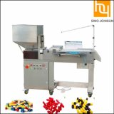 Printed Soft Capsule Inspection Machine