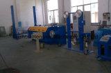 Hxe-9d Copper Rod Breakdown Machine with Annealer