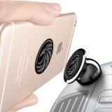 Phone Holder Magnetic for Car Air Vent (Black)