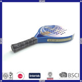 Full Carbon Hot Sale Paddle Tennis Racket