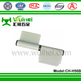 Aluminum Alloy Power Coating Pivot Hinge for Door and Window with ISO9001 (CH-H56B)