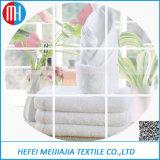 High Quality Luxury Cotton 5 Star Hotel Towel