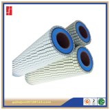 Factory Good/High Quality Wholesale Ceramic Roller Brush for PCB Machine