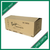 Wholesale Extra Large Cardboard Moving Boxes