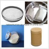 High Quality Submucous Anesthesia Tetracaine Hydrochloride/Tetracaine HCl CAS: 136-47-0