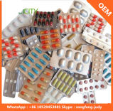 Natural and Strong Effect Slimming Capsule Weight Loss Product
