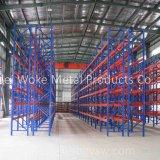 Hebei Woke Warehouse Pallet Racking