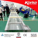 Water Tank for Water Strand Extrusion Line