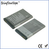 700mAh Bl-5c Rechargeable Li-ion Battery for Speaker & Toy (BL-5C-700)