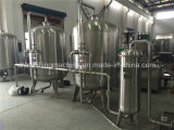 Chinese Good Quality RO Water Treatment System Equipment