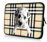 """""""15"""""""" Neoprene Laptop Computer Sleeve Bag Case for 15.6 Inch Apple for MacBook PRO, Air"""