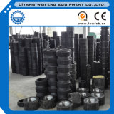 Szlh320/420/508 Rollers Roller Shell Roller Assembly