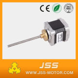 2-Phase Lead Screw Stepper Motor Tr5*2 NEMA23 Linear Stepper Motor
